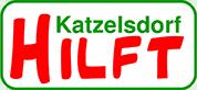Katzelsdorf hilft